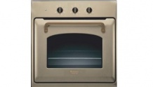 Электродуховка Ariston Hotpoint