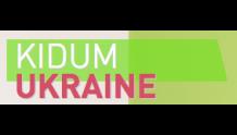 Kidum-Ukraine