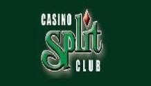 Сплит - Split, казино, ночной клуб