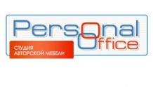 Персонал Офис - студия авторской мебели