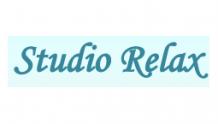 Studio Relax - Студио Релакс