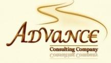 Advance консалтинговая компания