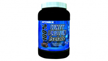 Протеин Atomixx Nutrition 100% Whey Isolate