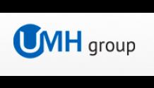 УМХ, UMH, Украинский Медиа Холдинг
