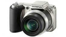 Olympus SP-600