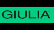 Giulia-optom.com.ua