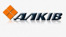 Алкив - магазин стройматериалов
