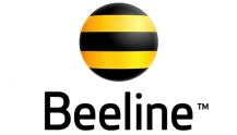 Интернет-провайдер Beeline