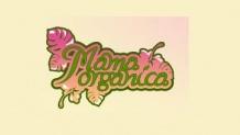 Mamaorganica