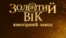 Золотой Век - ювелирные магазины