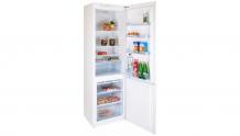 Холодильник NORD NRB 220 030