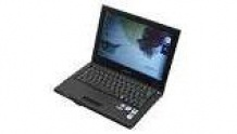 Lenovo (IBM) ThinkPad X22