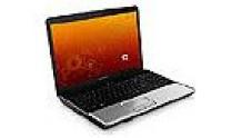 HEWLETT PACKARD (HP) ProBook 4515s