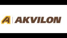Аквилон Akvilon