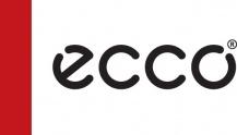 Ecco (Экко)