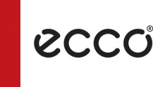 Обувь Экко (Ecco)