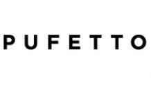 Pufetto - интернет-магазин мебели