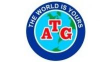 Туроператор American Travel Group