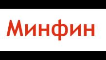 МинФин - minfin.com.ua