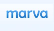 Система онлайн-консультирования Marva