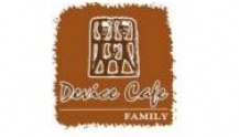 Дивайс Кафе («Device Cafe»)