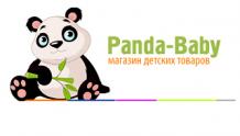 Panda Baby детский магазин