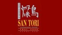 Сан Тори / San Tori