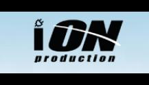 Ionshop - светильники