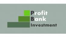 Profit Bank Investment