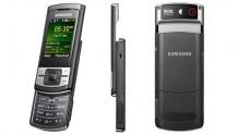 Samsung SGH-C3050