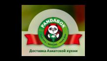 Панда бокс (Panda box)