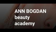 Ann Bogdan Beauty Academy