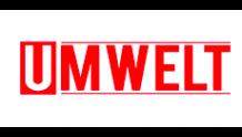 Умвельт - Umwelt Украина