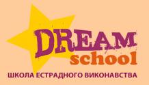 Dream School - школа вокала