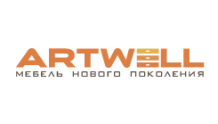Artwell - мебельная студия