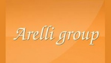 Шкафы купе от Arelli Group