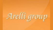 Шкафы купе от Arelli Group