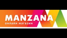 Manzana - интернет-магазин