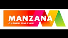 Manzana - электроника и бытовая техника