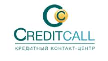 Creditcall - кредитный контакт-центр