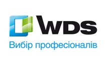Профиль WDS