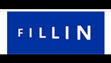 Fillin - Филлин