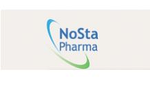 Носта Фарма (Nosta Pharma)