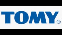 TOMY игрушки