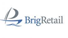 BrigRetail - консалтинговая компания