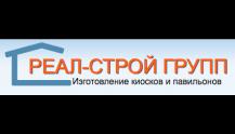 Реал-Строй Групп