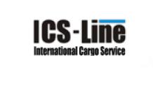 ICS-Line - доставка товаров из Китая
