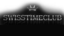 SwissTimeClub - магазин часов