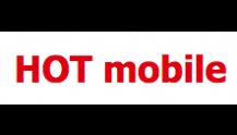 Хот мобайл (Hot mobile)