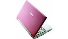 ASUS Eee PC 900HD